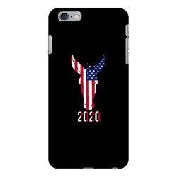 2020 election iPhone 6 Plus/6s Plus Case | Artistshot