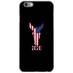2020 election iPhone 6/6s Case | Artistshot