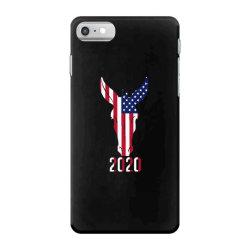 2020 election iPhone 7 Case | Artistshot