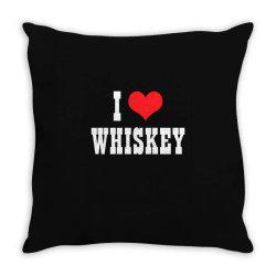Whiskey, Scotland, party Throw Pillow | Artistshot