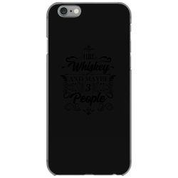 Whiskey, water of life, malt iPhone 6/6s Case | Artistshot