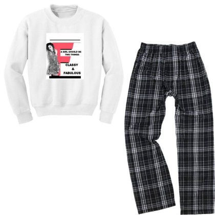 T-shirts Youth Sweatshirt Pajama Set Designed By Vaishnavi_store