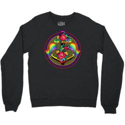 sailor lgbt Crewneck Sweatshirt | Artistshot
