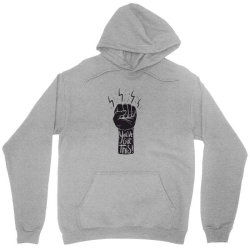 You've got this Unisex Hoodie | Artistshot
