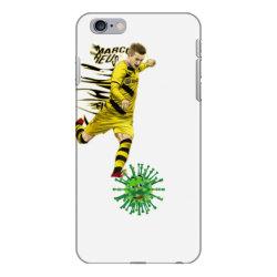 Hit Corona iPhone 6 Plus/6s Plus Case | Artistshot