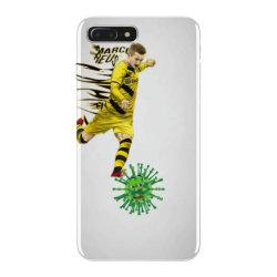 Hit Corona iPhone 7 Plus Case | Artistshot