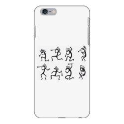 People iPhone 6 Plus/6s Plus Case | Artistshot