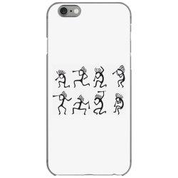 People iPhone 6/6s Case | Artistshot
