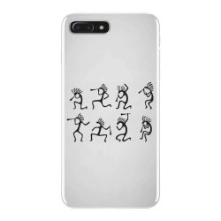 People iPhone 7 Plus Case | Artistshot