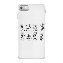 People iPhone 7 Case | Artistshot