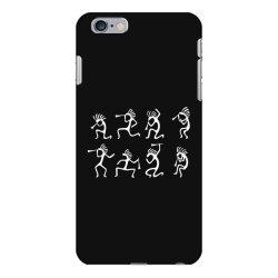 People iPhone 6 Plus/6s Plus Case   Artistshot