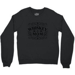 Whiskey, malt, single malt Crewneck Sweatshirt | Artistshot