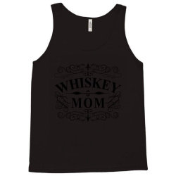 Whiskey, malt, single malt Tank Top | Artistshot