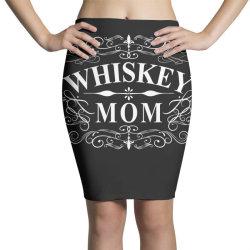 Whiskey, blended, scotch Pencil Skirts   Artistshot