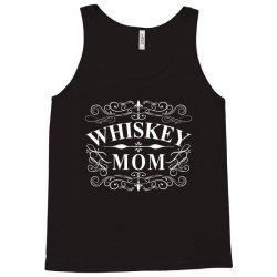 Whiskey, blended, scotch Tank Top | Artistshot