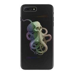 skullsquid rainbow classic t shirt iPhone 7 Plus Case   Artistshot