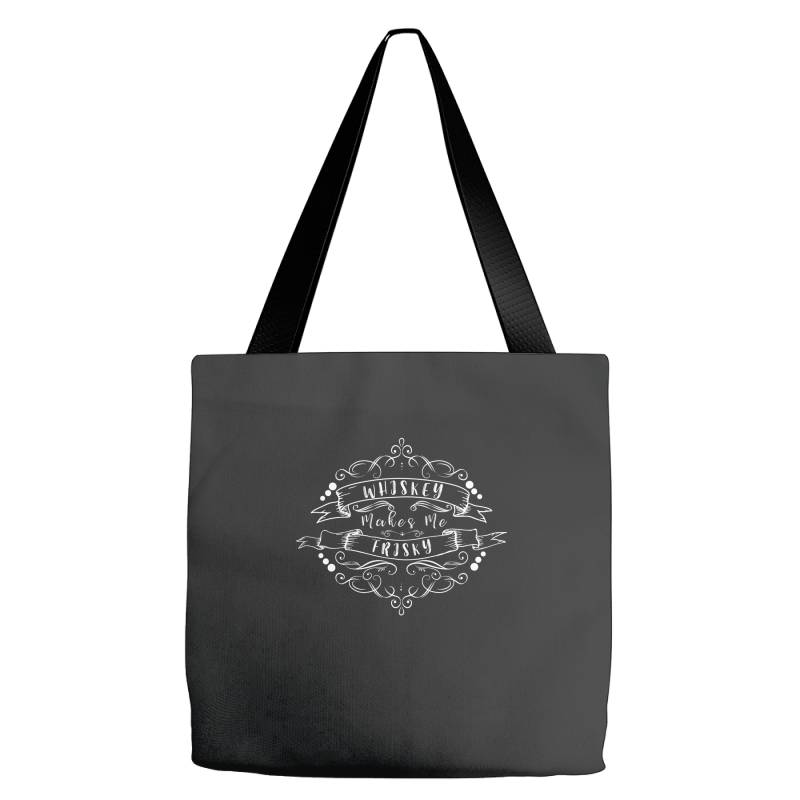 Whiskey, Whiskey Collector, Ireland Tote Bags | Artistshot
