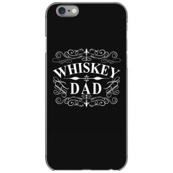 Whiskey, peat, malt iPhone 6/6s Case | Artistshot