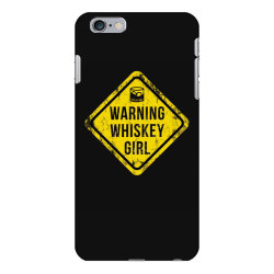 Whiskey, Scotch, whiskey drinkers iPhone 6 Plus/6s Plus Case | Artistshot