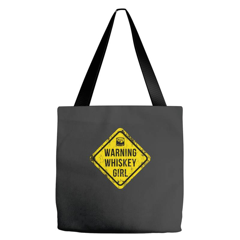 Whiskey, Scotch, Whiskey Drinkers Tote Bags | Artistshot