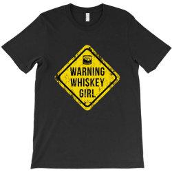 Whiskey, Scotch, whiskey drinkers T-Shirt | Artistshot