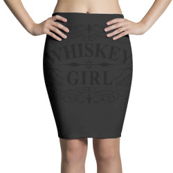 Whiskey, bourbon, whiskey collectors Pencil Skirts | Artistshot