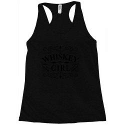 Whiskey, bourbon, whiskey collectors Racerback Tank | Artistshot