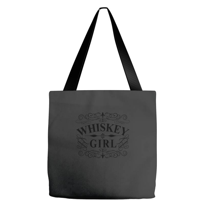 Whiskey, Bourbon, Whiskey Collectors Tote Bags | Artistshot