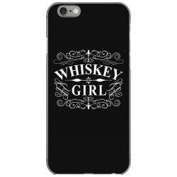 Whiskey, Ireland, drink iPhone 6/6s Case | Artistshot