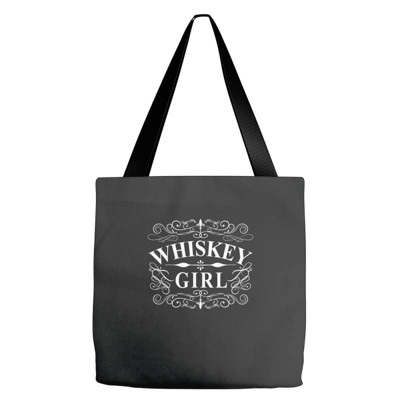 Whiskey, Ireland, Drink Tote Bags | Artistshot