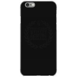 Whiskey, Scotland, party iPhone 6/6s Case | Artistshot