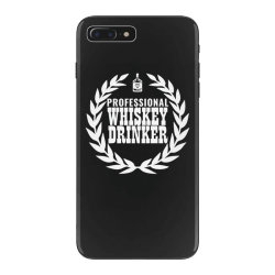 Whiskey, water of life, malt iPhone 7 Plus Case   Artistshot