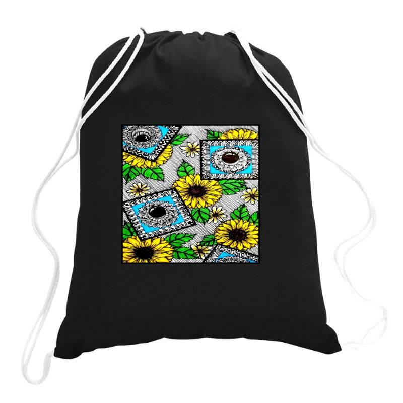 Resize 15935414381855753367newdoc202006301 Drawstring Bags   Artistshot