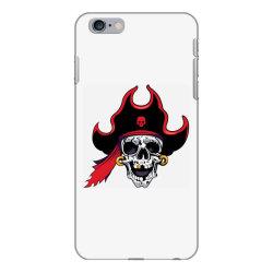 Pirates iPhone 6 Plus/6s Plus Case | Artistshot