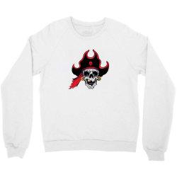 Pirates Crewneck Sweatshirt | Artistshot