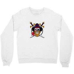 Pirates Crewneck Sweatshirt   Artistshot