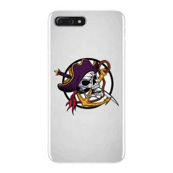 Pirates iPhone 7 Plus Case | Artistshot