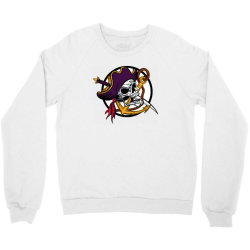 Pirates Crewneck Sweatshirt | Artistshot