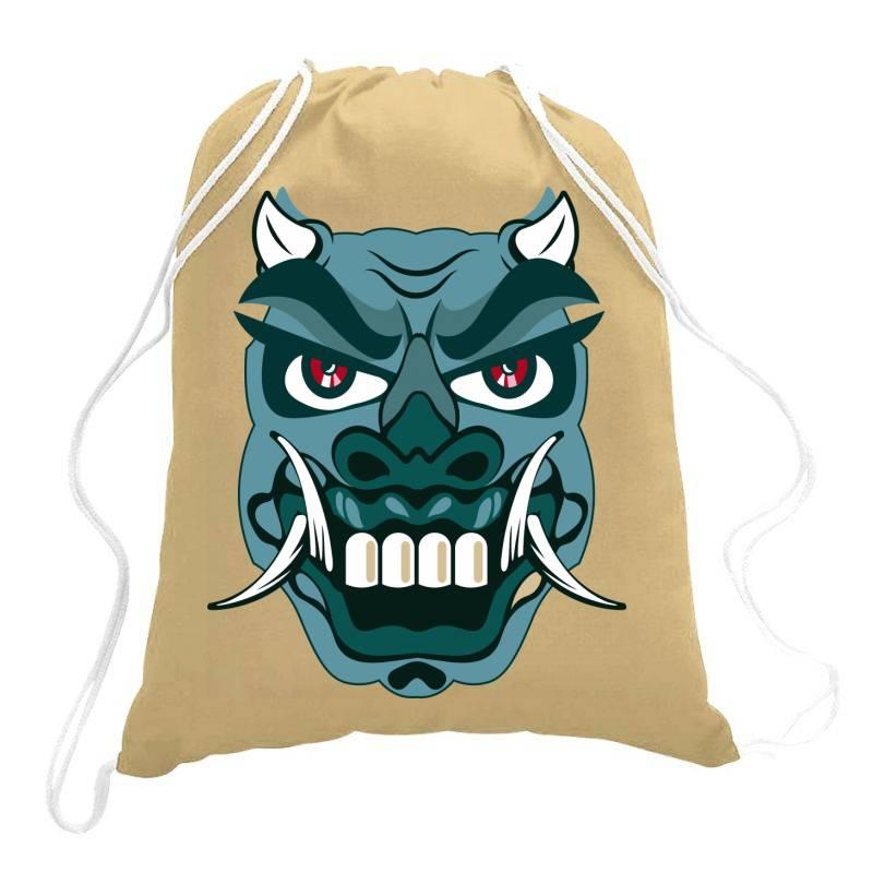 Mask Drawstring Bags | Artistshot