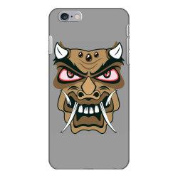Mask iPhone 6 Plus/6s Plus Case | Artistshot