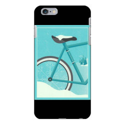 Cycle art iPhone 6 Plus/6s Plus Case | Artistshot