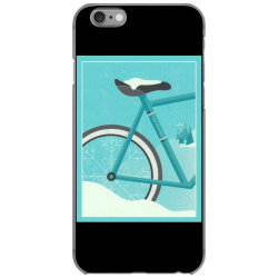 Cycle art iPhone 6/6s Case | Artistshot