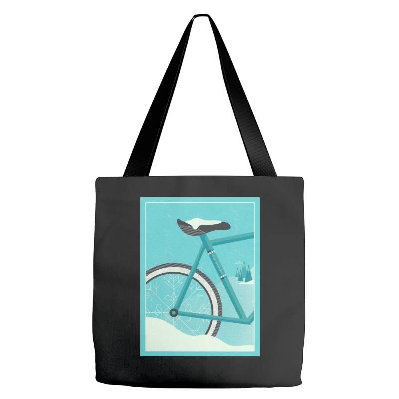 Cycle Art Tote Bags   Artistshot