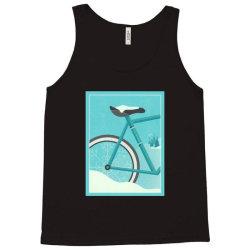 Cycle art Tank Top   Artistshot
