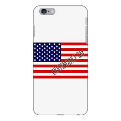 independence day iPhone 6 Plus/6s Plus Case | Artistshot