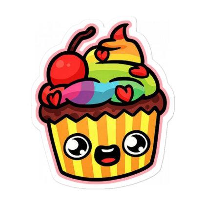 The Adventure Pals Sticker Designed By Pinkanzee
