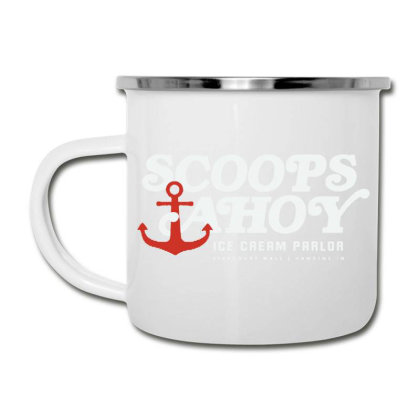 Scoops Ahoy Camper Cup Designed By Pinkanzee