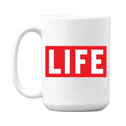 This Is The End James Franco Life Magazine 15 Oz Coffe Mug Designed By Pinkanzee