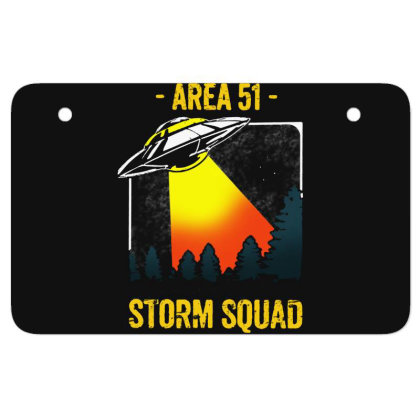 They Can't Stop Us All Atv License Plate Designed By Pinkanzee