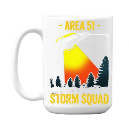 They Can't Stop Us All 15 Oz Coffe Mug Designed By Pinkanzee
